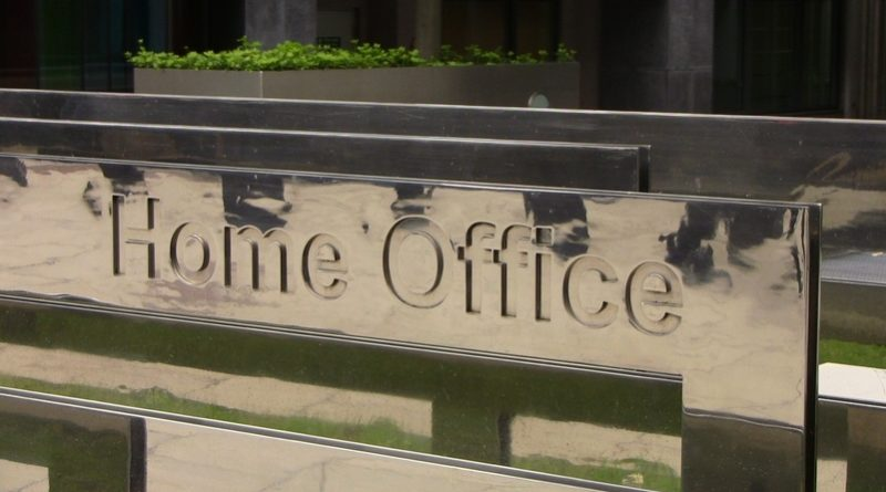 The Home Office must drop 'hostile environment' approach for Brexit
