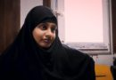 Immigration lawyers: Attempts to strip Shamima Begum of citizenship are likely to be illegal