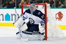 How the Winnipeg Jets Spurred Manitoba's Immigration Success