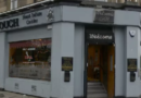 Edinburgh Indian restaurant facing £80,000 fine after illegal workers found