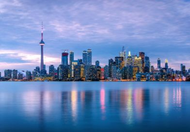 Ontario announces new foreign tech worker stream and immigration pilot for smaller communities