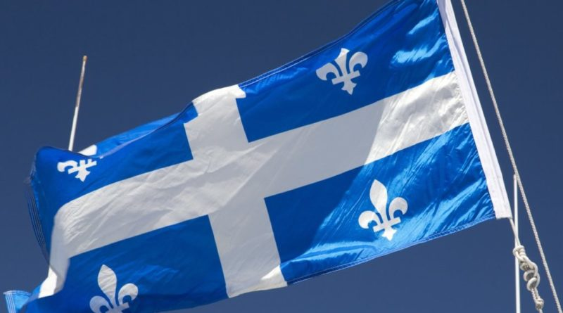 Settlement in class-action lawsuit against Quebec Immigration Ministry up for court approval in June